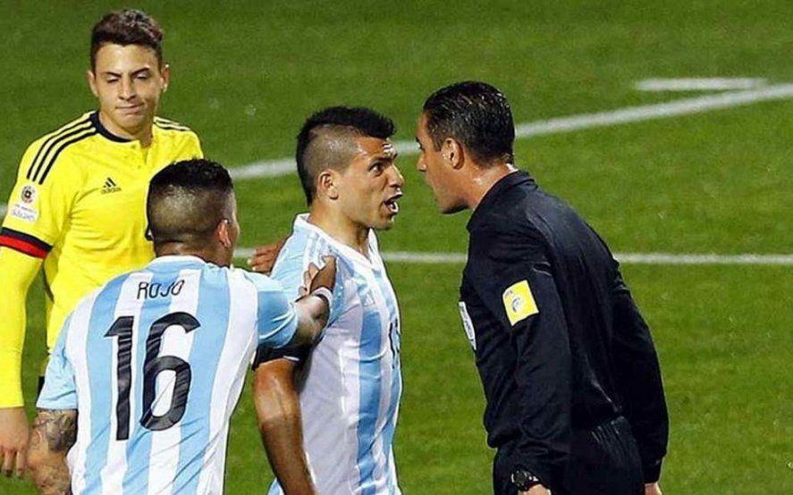 No quedés en off side: Los curiosos cambios de reglamento que debutarán en la Copa América