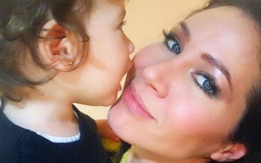 """""""Me tienen harta todos los opinólogos"""", la bronca de Adabel Guerrero ante las críticas de sus seguidores en Instagram"""