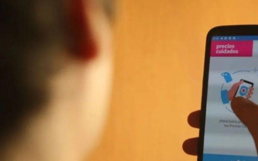 App de Precios Cuidados: a sólo diez días de su lanzamiento, está primera en el ranking de descargas