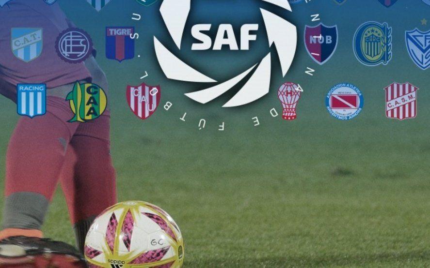 Nueva copa, nueva tarifa: El fútbol tampoco se salva de los aumentos