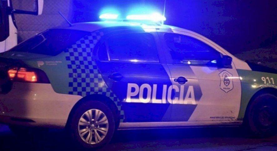 La Policía busca a los 11 adolescentes en conflicto con la ley que se fugaron