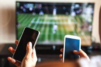 El Enacom autorizó una suba del 5%, retroactiva al 1° de julio, en internet, telefonía y cable