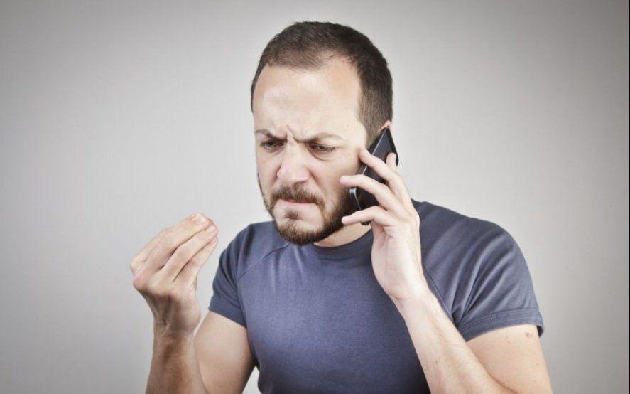 La trampa de Movistar: usuarios quedan rehenes de la empresa y terminan en el Veraz
