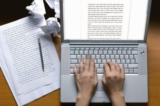 ?la comuna ediciones? publicara trabajos ineditos de escritores platenses