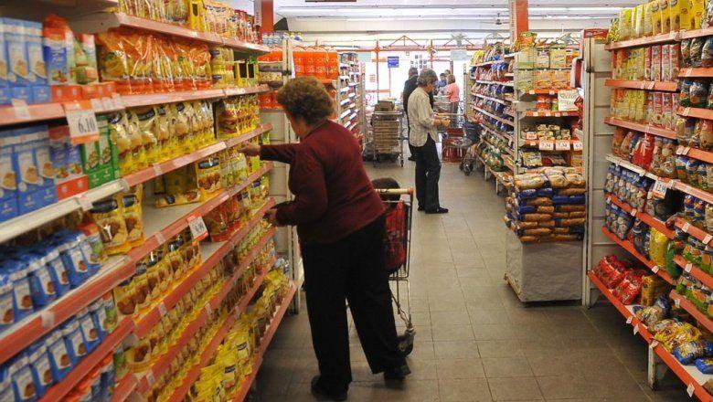 Precios Máximos: seguirá hasta el 31 de marzo y habrá productos excluidos