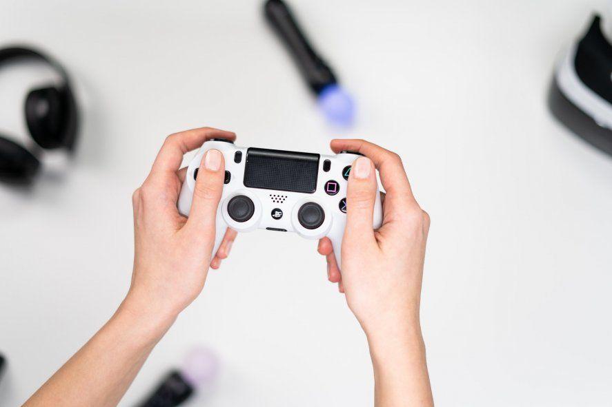 Cómo los videojuegos ayudan a la mente