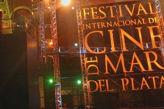 ¡atencion cinefilos! todo lo que tenes que saber del 34º festival internacional de cine