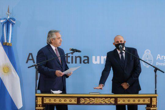 De General Pinto a ministro de Transporte: Quién es Alexis Guerrera