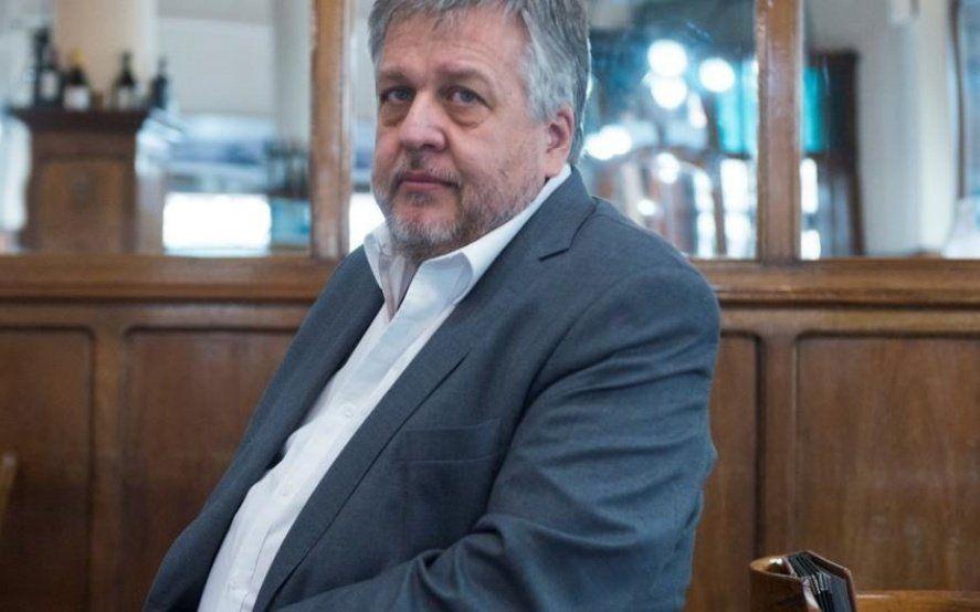 Caso D´Alessio: Casi veinte senadores quieren sacarle la inmunidad parlamentaria a Stornelli