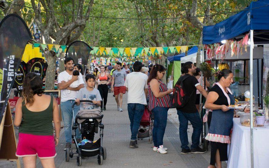 Varela celebra 129 años: mirá las actividades gratuitas que se realizarán durante este domingo