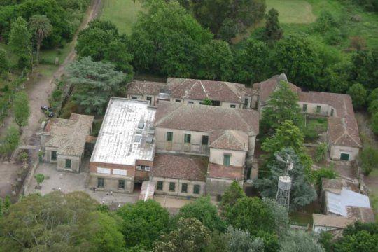 victima de la crisis: el colegio maria teresa del parque pereyra cerraria sus puertas en el 2020