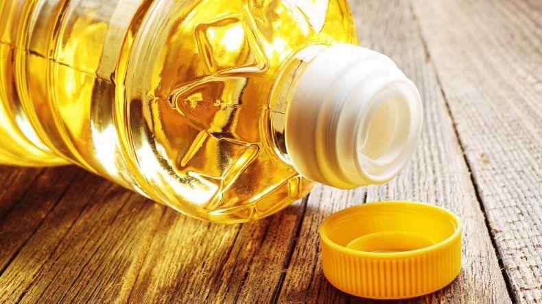 El aceite prohibido por Anmat incumplía la normativa alimentaria vigente