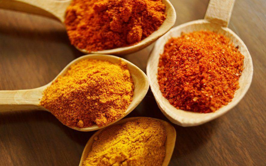 Descubren otro condimento de Carrefour adulterado: el ají molido se suma a los prohibidos de la Anmat