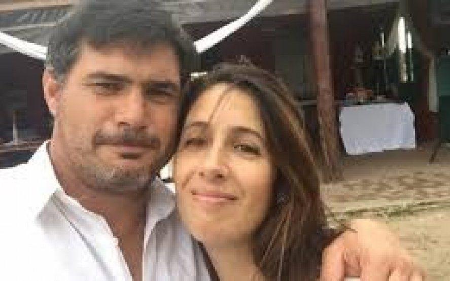 En violento asalto balearon al hermano y a la cuñada de campeón de yachting en San Pedro