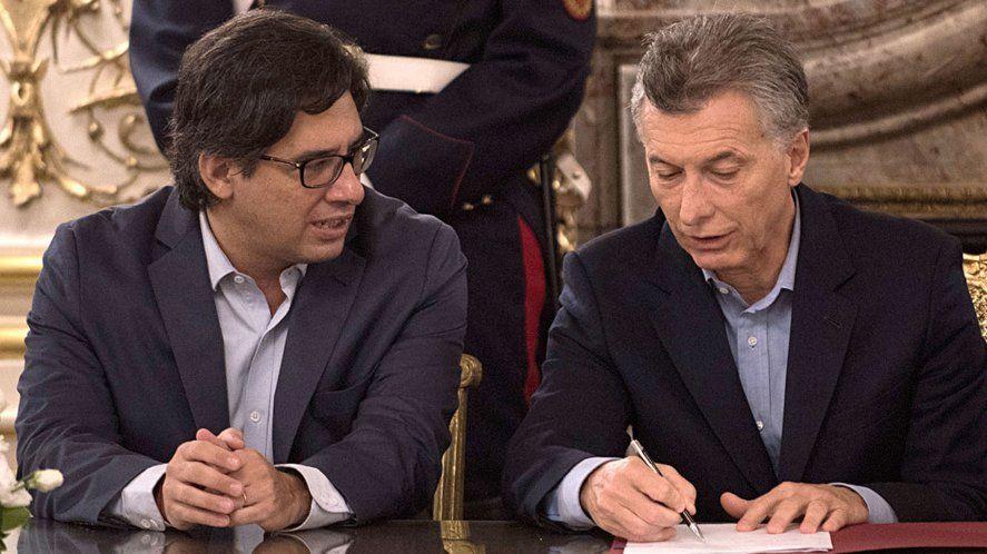Macri y los jueces en la mira: El Consejo de la Magistratura encabeza una investigación