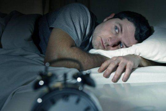 como funciona nuestro cerebro mientras dormimos y como influye nuestro dia en los suenos