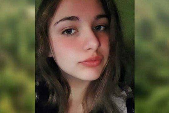 Buscan a una chica de 15 años desaparecida el 5 de enero