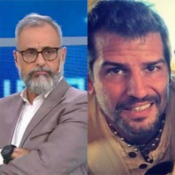 Rial destrozó a Patricio Giménez por criticar al gobierno