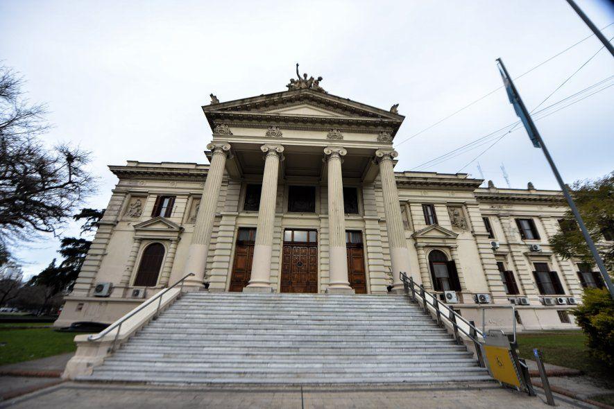 El FIM fue aprobado en la Legislatura para obras de infraestructura en los municipios