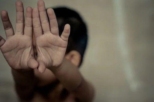 hoy es el dia internacional contra el maltrato infantil