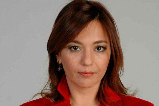 una periodista de tn critico a macri y los trolls la destrozaron en twitter