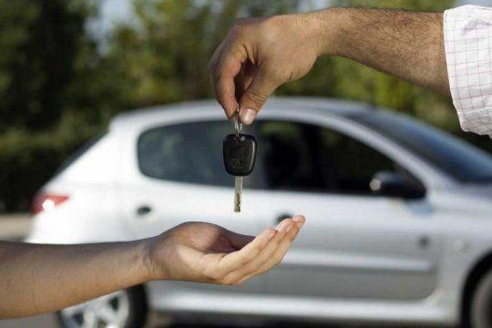 ultimos dias: a fin de mes termina el plan para comprar autos 0km con descuento