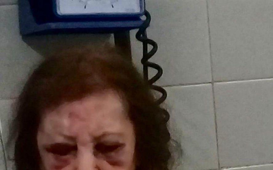 La Plata: les robaron 2.000.000 de pesos y piden que investiguen