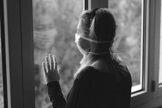 sindrome de la cabana: como superar el miedo a salir de casa
