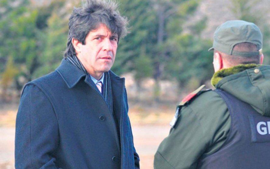 El gobierno denunció a un exfuncionario de Patricia Bullrich por la muerte de Santiago Maldonado