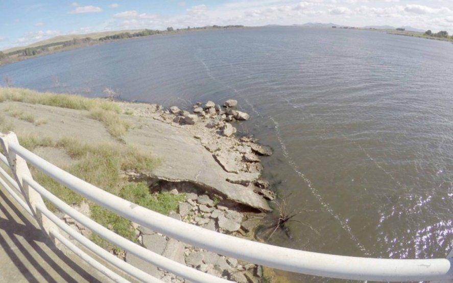 Un concejal de Cambiemos justificó la suspensión de una obra clave para su ciudad