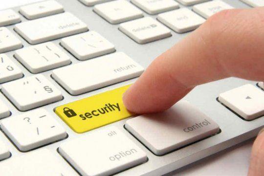 como sentirse seguro en las redes: la unlp realizara jornadas de capacitacion para evitar riesgos