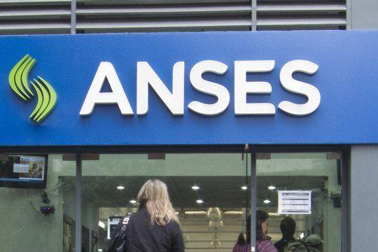 El calendario de pagos de Anses correspondiente a enero ya está disponible.