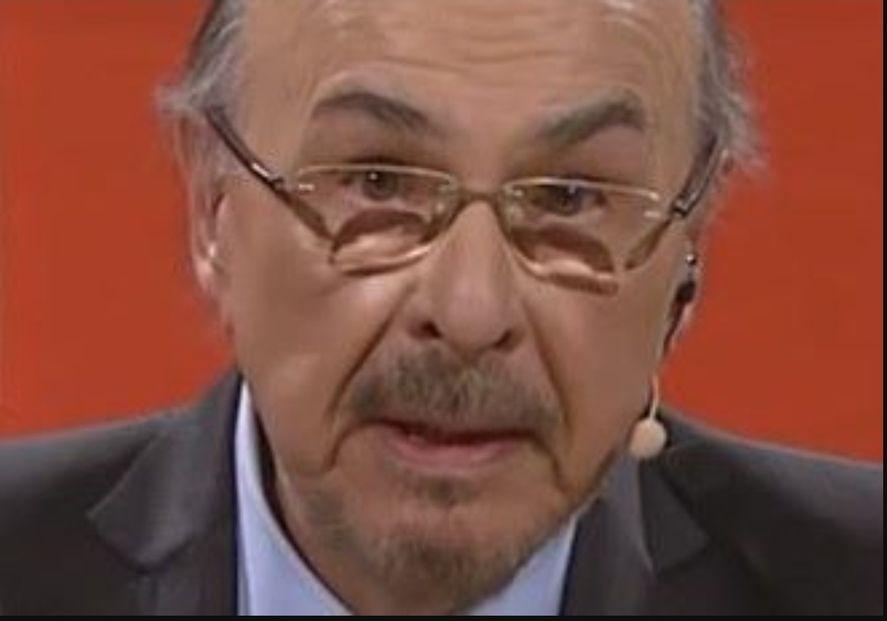 Un inmunólogo refutó nueve argumentos de Morales Solá