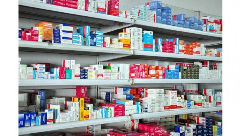 Farmacéuticos salieron a alertar sobre una nueva maniobra para instalar Farmacity en la Provincia