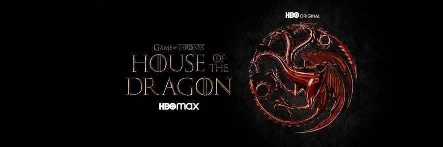 La narración se sitúa unos 300 años antes de los hechos narrados en Game of Thrones.