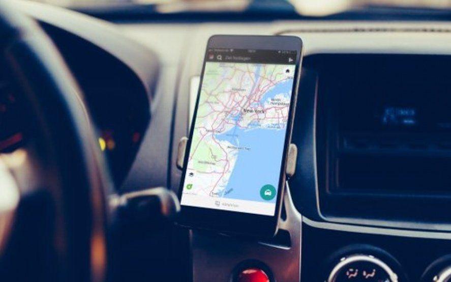 Recalculando… ¿Por qué este sábado podrían fallar los GPS en todo el mundo?