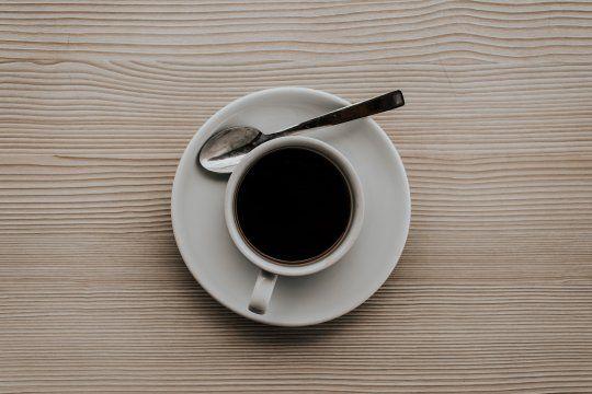 dia internacional del cafe: ¿por que se celebra hoy?