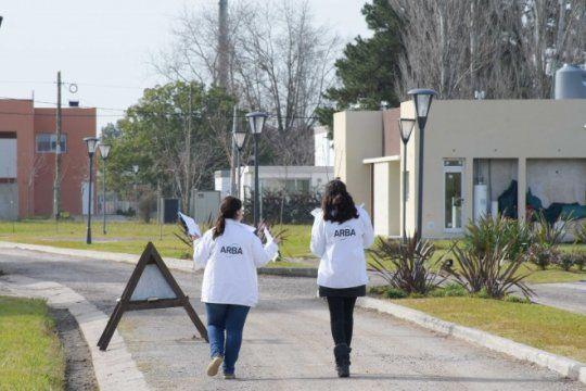countries en la mira: notifican a 350 barrios cerrados para que regularizacion situacion impositiva
