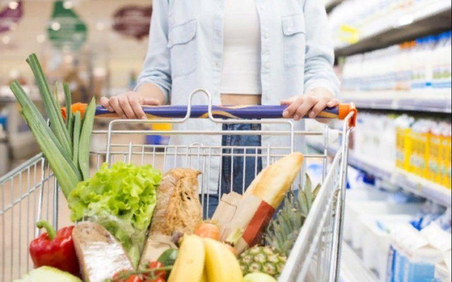 Guía de ahorro: cómo obtener descuentos en supermercados