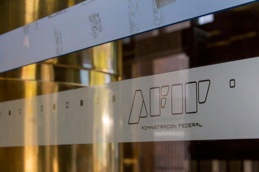 La AFIP informó cuántos millonarios cumplieron con la ley del Aporte Solidario