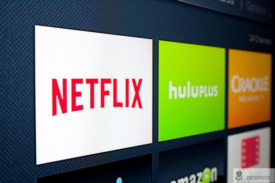 ¿Cómo hacer para que Netflix no consuma tanto internet?