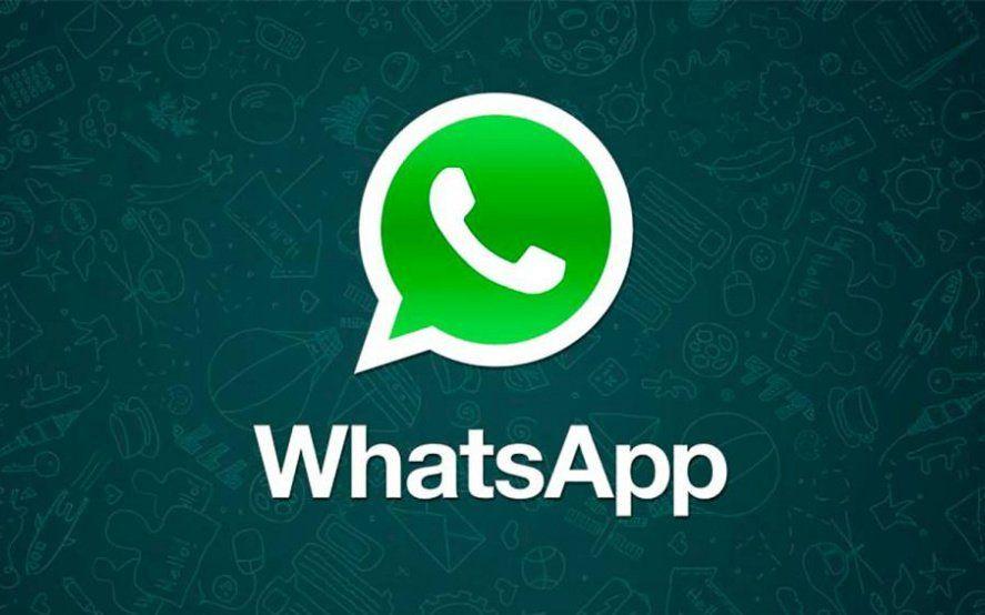 WhatsApp anunció que se podrá chatear sin necesidad de internet en la aplicación