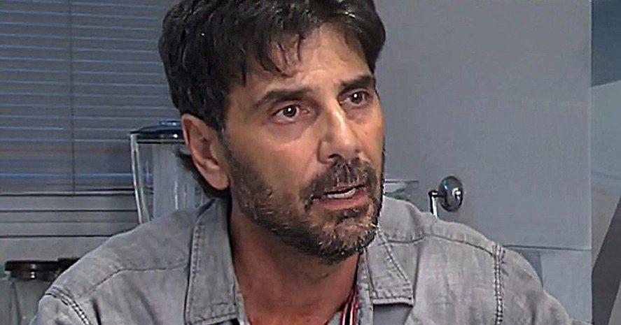 Darthés será juzgado por abuso sexual en Brasil