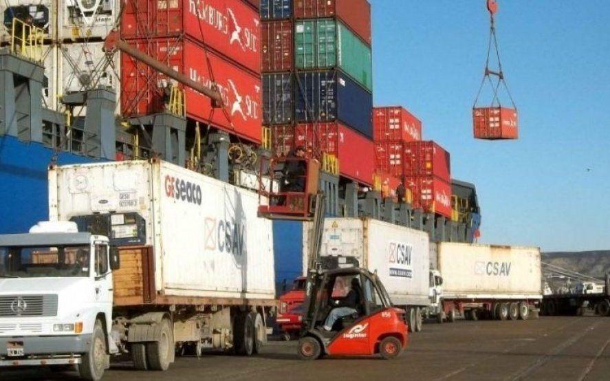 EEUU decidió levantar el aumento de aranceles hacia las exportaciones argentinas