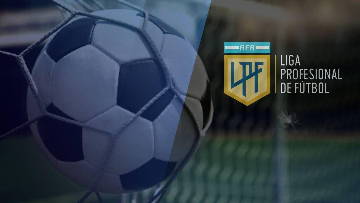 Un nuevo formato de torneo para una Liga que busca ordenarse tras 7 años de cambios constantes.