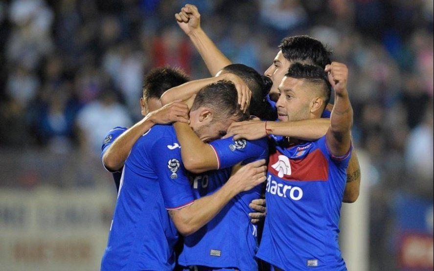 Se abre la puerta del continente para Tigre: Finalmente podrá jugar copas internacionales