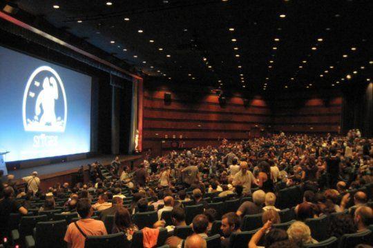 ¡vamos al cine! cuales son las peliculas que eligen los argentinos y que actores prefieren
