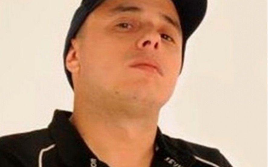 Alberto dejate de romper las pe.. El Dipy volvió a criticar al gobierno y generó polémica