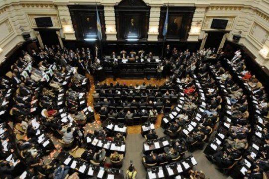 avanza el proyecto countries?, la ley que busca recaudar 2 mil millones adicionales de inmobiliario