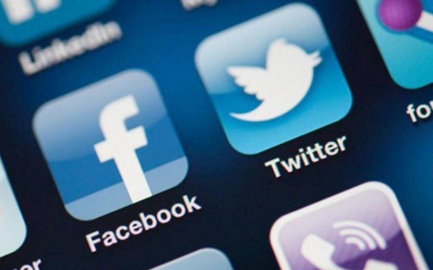 El colmo: Facebook salió a aclarar por Twitter porque sigue caído